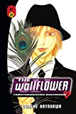 Acheter The Wallflower volume 29 sur Amazon