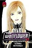 Hayakawa, Tomoko: The Wallflower 5
