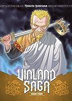 Vinland Saga, Omnibus 4: A King is Born by…