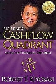 Rich Dad's CASHFLOW Quadrant: Rich Dad's…