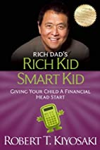 Rich Kid Smart Kid: Giving Your Child a…