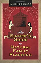 The Sinner's Guide to Natural Family…