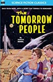 Merril, Judith: Tomorrow People, The