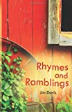 Davis, Jim: Rhymes and Ramblings