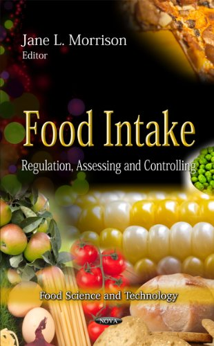 food-intake-regulation-assessing-and-controlling-food-science-and-technology-nutrition-and-diet-research-progress