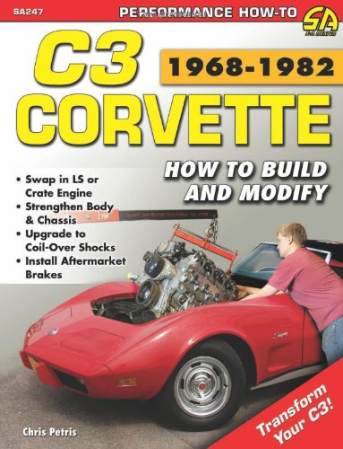 corvette-c3-1968-1982-how-to-build-and-modify-performance-how-to