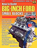 Reid, George: How to Build Big-Inch Ford Small Blocks