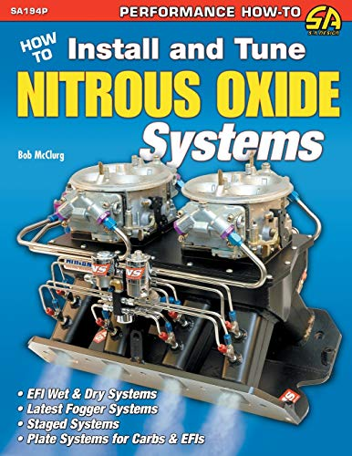 how-to-install-and-tune-nitrous-oxide-systems