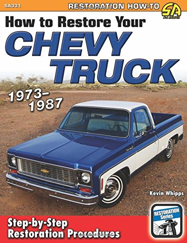 how-to-restore-your-chevy-truck-1973-1987