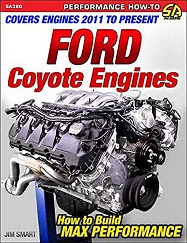 ford-coyote-engines-how-to-build-max-performance