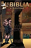 Pearl, Michael: La Biblia Kingstone: Volumen 1 (La Bibliia Kingstone)