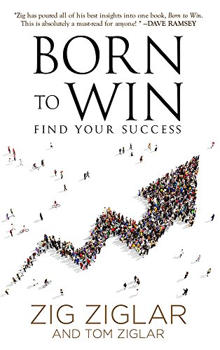 born-to-win-find-your-success