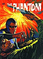 The Phantom: The Complete Series: The Gold…