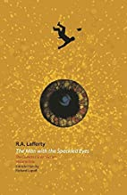 The Man with the Speckled Eyes (The…