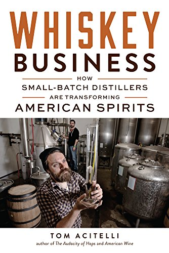 whiskey-business-how-small-batch-distillers-are-transforming-american-spirits