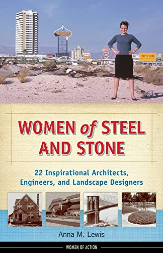 women-of-steel-and-stone-22-inspirational-architects-engineers-and-landscape-designers-women-of-action