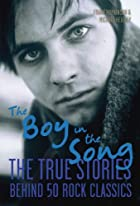 The Boy in the Song: The True Stories Behind…