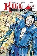 Kill Shakespeare Volume 2 by Conor McCreery