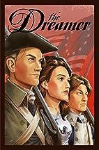 The Dreamer Volume 2 by Lora Innes