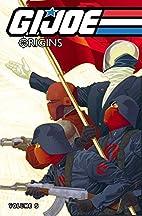 G.I. Joe: Origins Volume 5 by David Lapham
