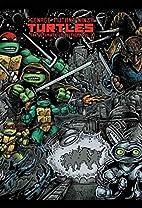 Teenage Mutant Ninja Turtles: The Ultimate…