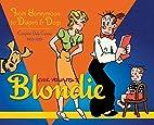Blondie Volume 2: From Honeymoon to Diapers…
