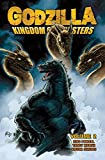 Powell, Eric: Godzilla: Kingdom of Monsters Volume 2