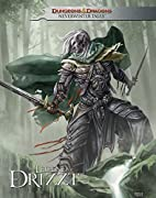 Dungeons & Dragons: The Legend of Drizzt -…