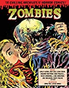 Zombies by Craig Yoe