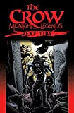 O'Barr, J.: The Crow Midnight Legends Volume 1: Dead Time