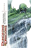 Dabb, Andrew: Dungeons & Dragons: Forgotten Realms - Legends of Drizzt Omnibus Volume  2