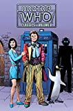 Furman, Simon: Doctor Who Classics Volume 8