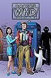 Furman, Simon: Doctor Who Classics Volume 8