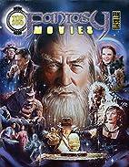Top 100 Fantasy Movies by Gary Gerani