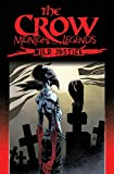 Prosser, Jerry: The Crow Midnight Legends Volume 3: Wild Justice