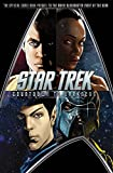 Orci, Roberto: Star Trek: Countdown to Darkness
