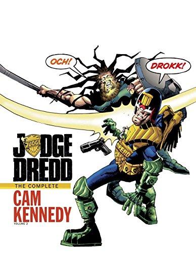 judge-dredd-the-complete-cam-kennedy-volume-2