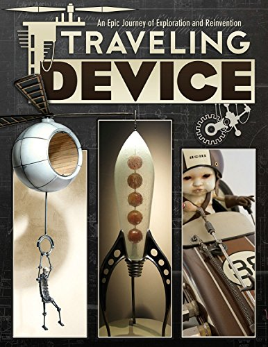 device-volume-3-traveling-device