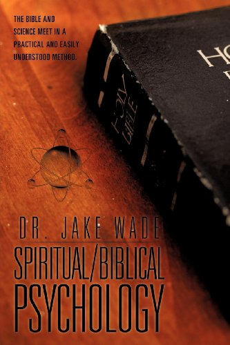 spiritual-biblical-psychology