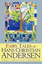 Fairy Tales of Hans Christian Andersen by…