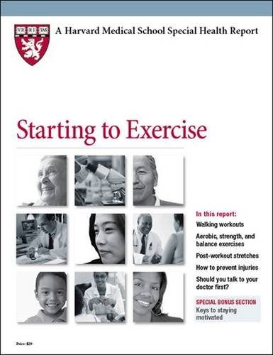 starting-to-exercise-harvard-medical-school-special-health-reports