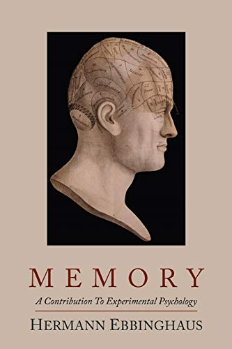 memory-a-contribution-to-experimental-psychology