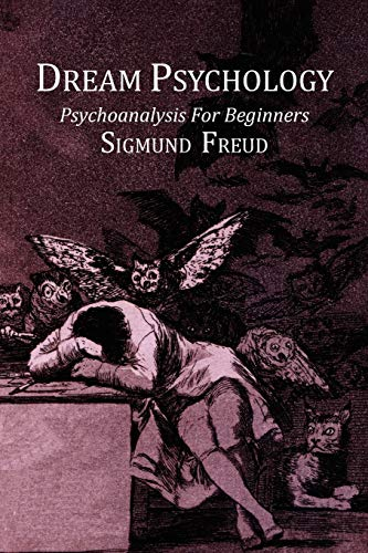 dream-psychology-psychoanalysis-for-beginners