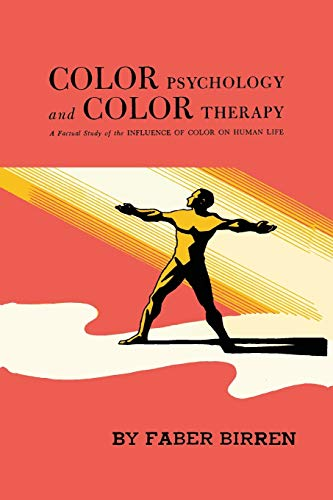 color-psychology-and-color-therapy-a-factual-study-of-the-influence-of-color-on-human-life