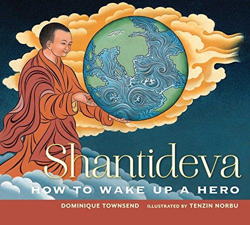 shantideva-how-to-wake-up-a-hero
