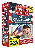 Inglés en 100 días para la ciudadanía…