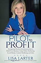 Pilot to Profit: Navigating Modern…