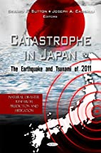 Catastrophe in Japan: The Earthquake and…