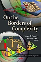 On the Borders of Complexity (Mathematics…