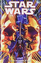 Star Wars #1 - In the Shadow of Yavin, Part…